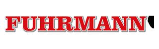 Fuhrmann Logo
