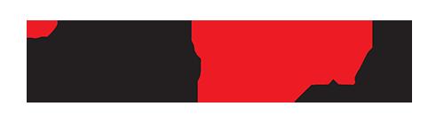 Innotech.fi Logo