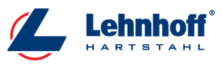 Lehnhoff Logo
