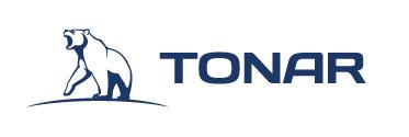 logo_tonar